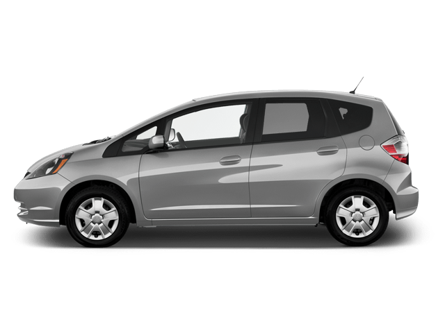 2014-honda-fit-dx_3