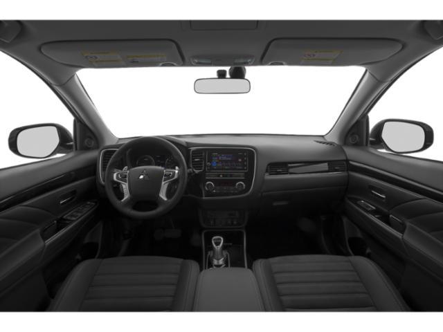 Mitsubishi-Outlander1
