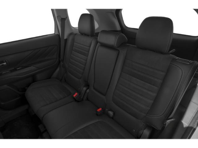 Mitsubishi-Outlander5